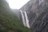 Valursfossen_263_06252019