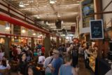 Vancouver_034_07312017 - Inside the buzzing food market of Granville Island