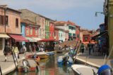 Venice_066_20130528 - At the sun-kissed colorful Burano
