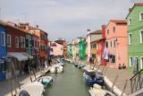 Venice_113_20130528 - More colorful buildings and charming canals of Burano