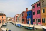 Venice_163_20130528 - More canals and colorful buildings as we were about to conclude our tour of Burano