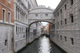 Venice_350_20130528 - Looking into one of the side canals of Venice from around Piazza San Marco
