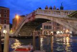 Venice_495_20130528 - Looking back at the bridge by the railway station