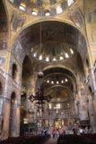 Venice_873_20130529 - Inside the Basilica di San Marco
