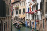 Venice_890_20130529 - More hidden canals and gondolas