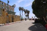 Venice_Beach_009_04072019