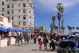 Venice_Beach_013_04072019