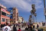 Venice_Beach_016_04072019
