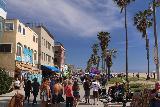 Venice_Beach_018_04072019