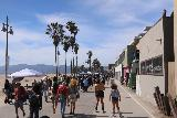 Venice_Beach_026_04072019