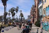 Venice_Beach_030_04072019