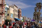 Venice_Beach_031_04072019