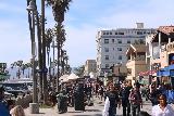 Venice_Beach_033_04072019