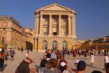 Versailles_030_07252018