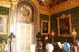 Versailles_106_07252018