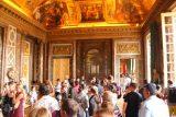 Versailles_112_07252018