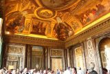 Versailles_117_07252018