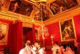 Versailles_132_07252018