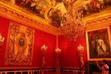 Versailles_141_07252018