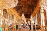 Versailles_150_07252018