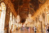 Versailles_159_07252018