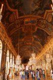 Versailles_168_07252018