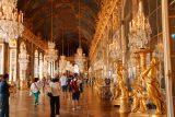 Versailles_180_07252018