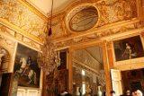 Versailles_235_07262018