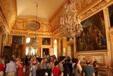Versailles_244_07262018