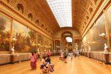 Versailles_267_07262018