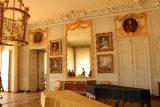 Versailles_300_07262018