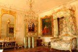 Versailles_305_07262018