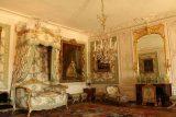 Versailles_309_07262018