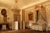Versailles_326_07262018
