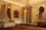 Versailles_329_07262018