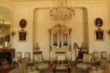 Versailles_337_07262018
