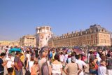 Versailles_367_07262018