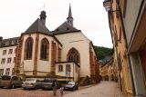 Vianden_Castle_046_06192018