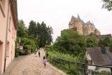 Vianden_Castle_056_06192018