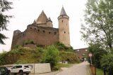 Vianden_Castle_058_06192018
