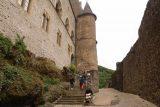 Vianden_Castle_069_06192018