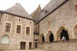 Vianden_Castle_090_06192018