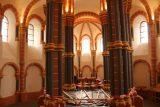 Vianden_Castle_103_06192018