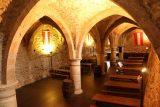 Vianden_Castle_186_06192018
