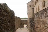 Vianden_Castle_188_06192018