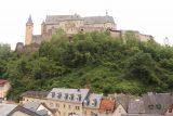 Vianden_Castle_209_06192018