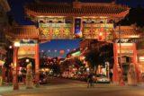 Victoria_027_09032011 - Chinatown in Victoria