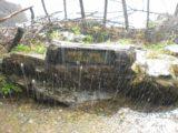 Victoria_Falls_074_jx_05262008