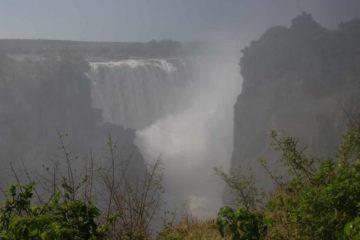 Victoria_Falls_435_05262008
