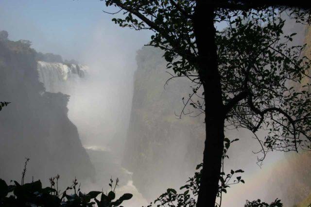 Victoria_Falls_530_05262008